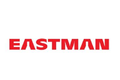 Logo_Eastman kopie