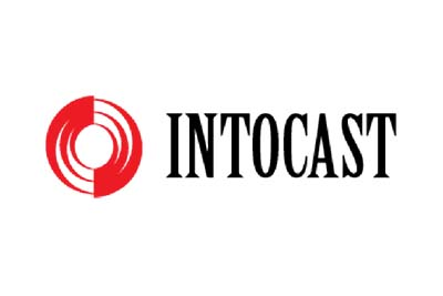Logo_Intocast kopie