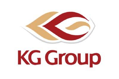 Logo_KGgroup