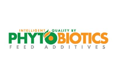 Logo_Phytobiotic kopie