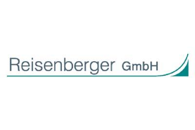 Logo_Reisenberger kopie