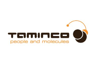 Logo_Taminco kopie