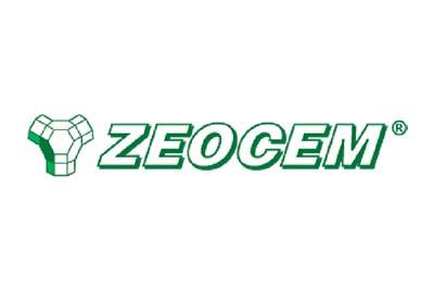 Logo_Zeocem kopie